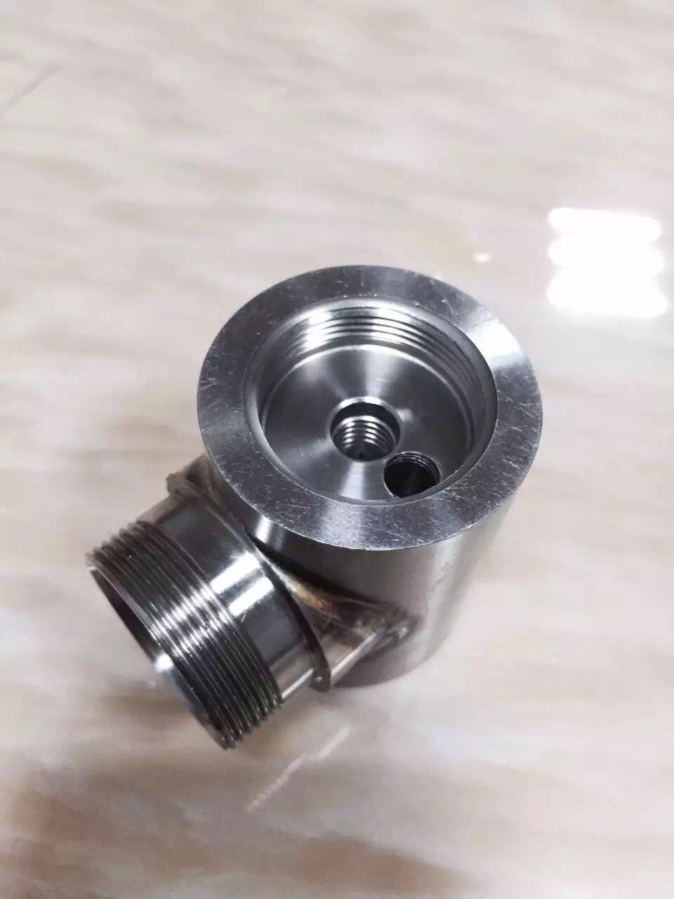 碳鋼類零件